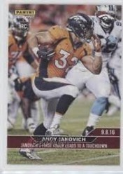 Andy Janovich